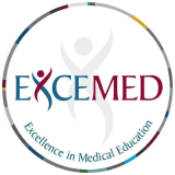 EXCEMED CONFERENCE – MEDIA & COMMUNICATION