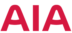 AIA – HEALTHIER 100